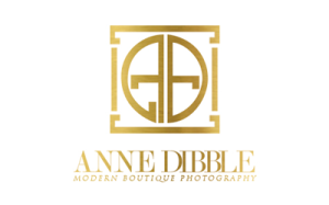 anne-vendor-logos