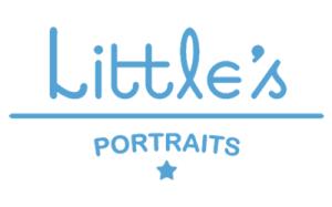 little-vendor-logos