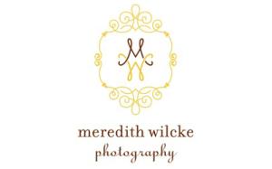 meredith-vendor-logos