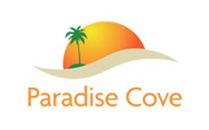 paradisecove-vendor-logos